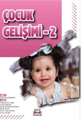 ÇOCUK GELİŞİMİ-2