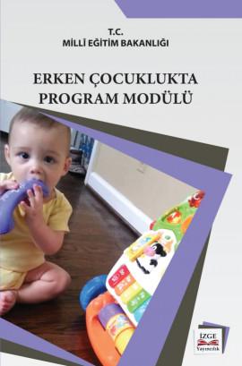 Erken Çocukluk Program